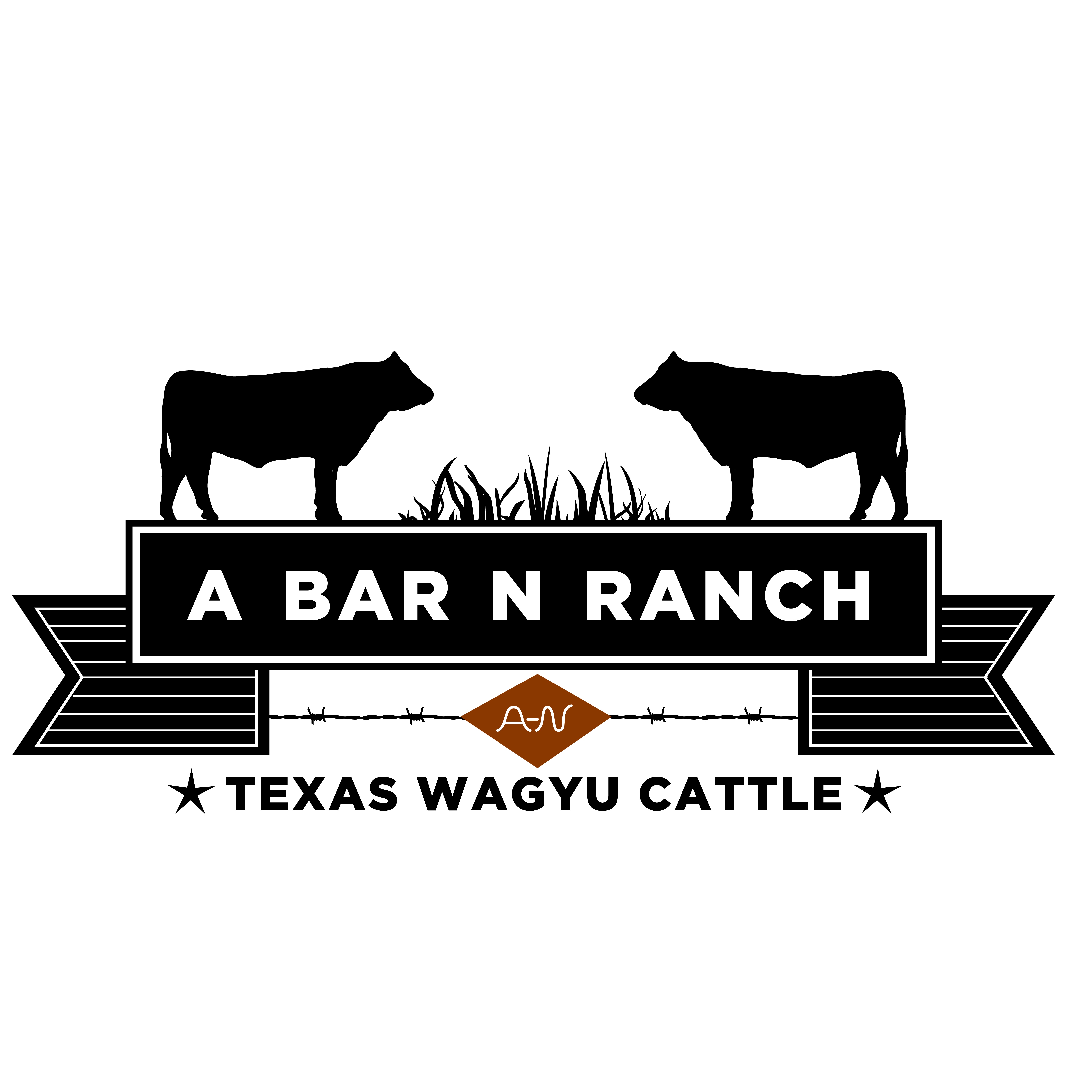 A Bar N Ranch