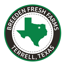 Breeden Fresh Farm