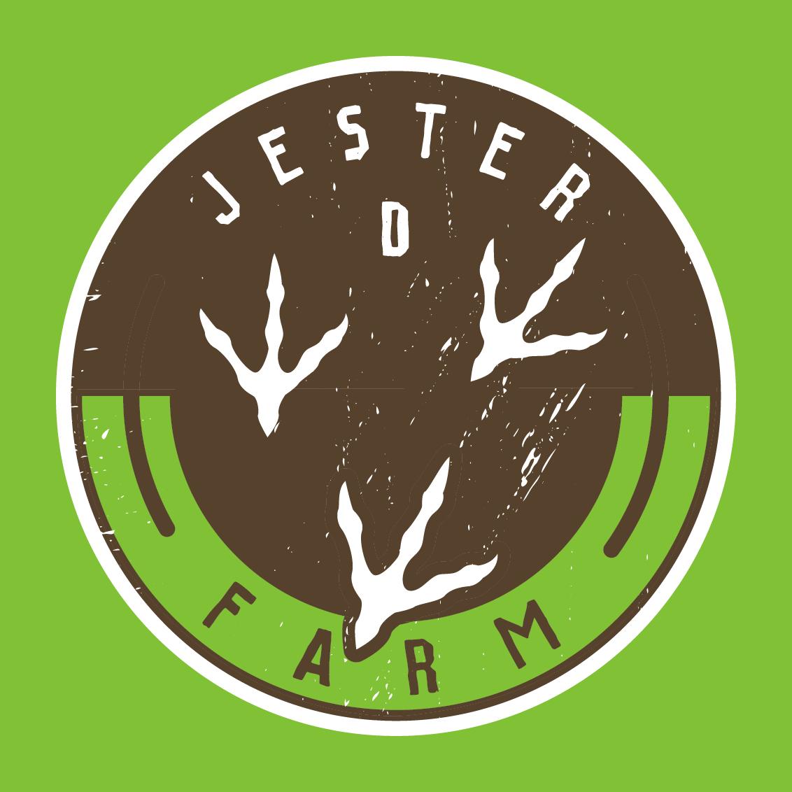 Jester D. Farm