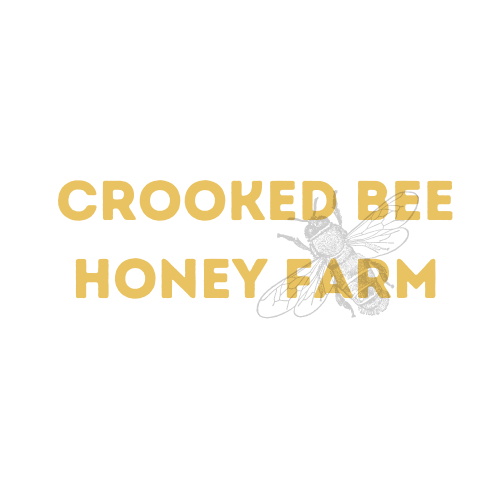 Crooked Bee Honey Farms