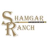 Shamgar Ranch