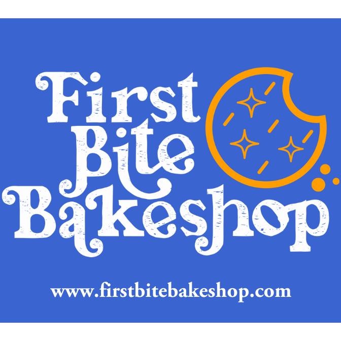 First Bite Bakeshop