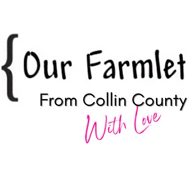 Our Farmlet