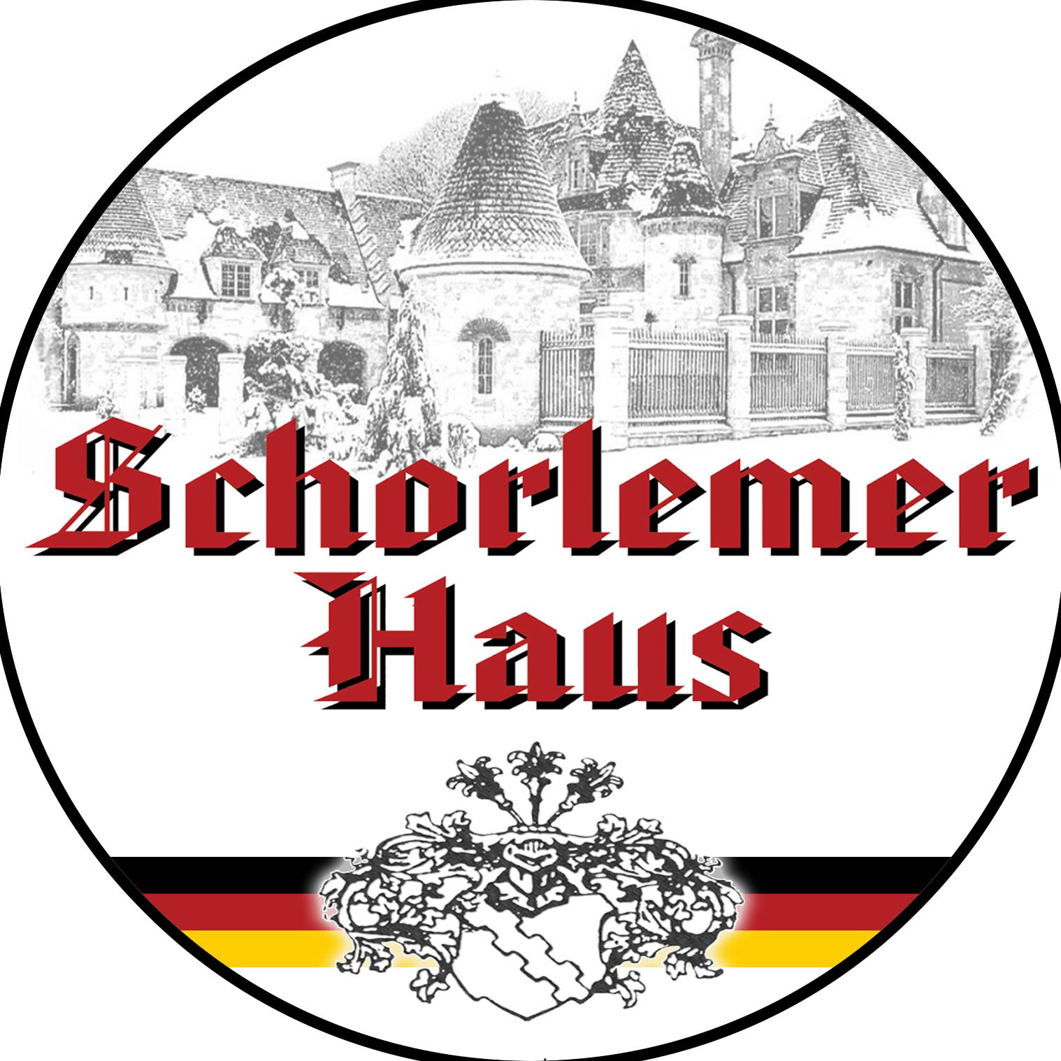 Schorlemer Haus