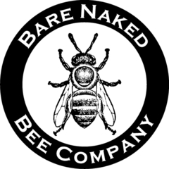 Bare Naked Bee Co