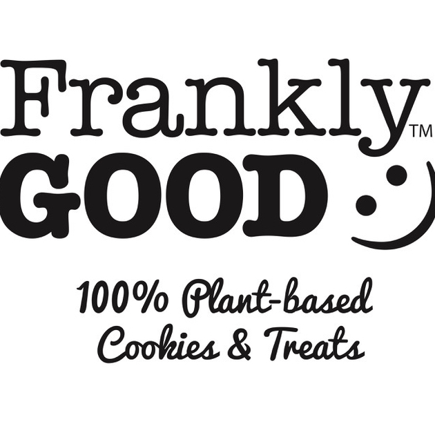 Frankly Good Food