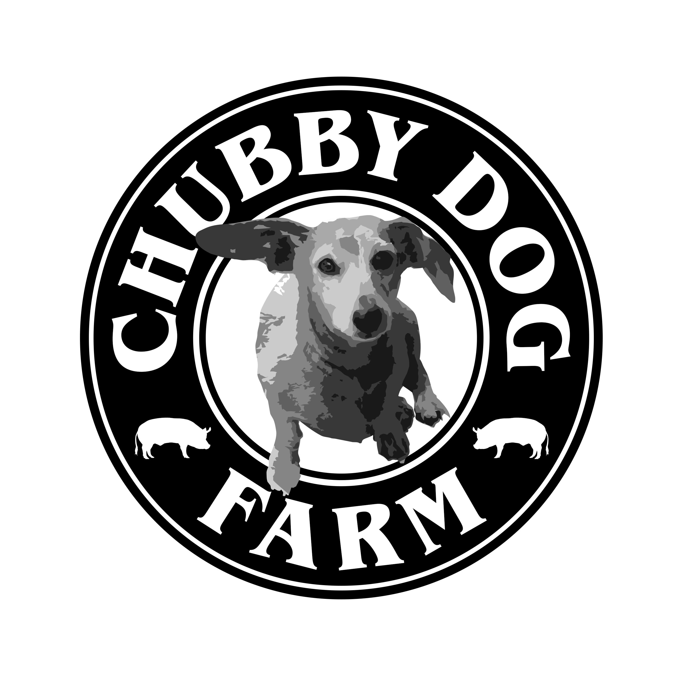 Chubby Dog Farm