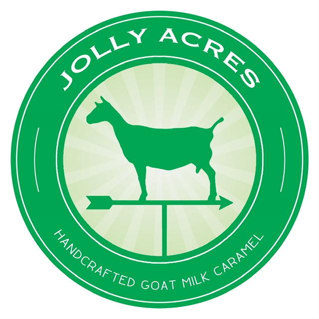 Jolly Acres Farms