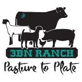 3BN Ranch