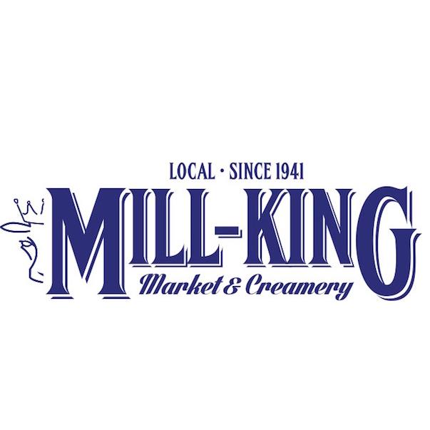 Mill-King Market & Creamery