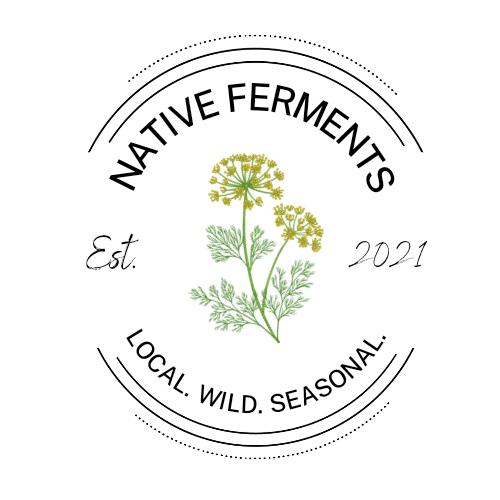 Native Ferments TX