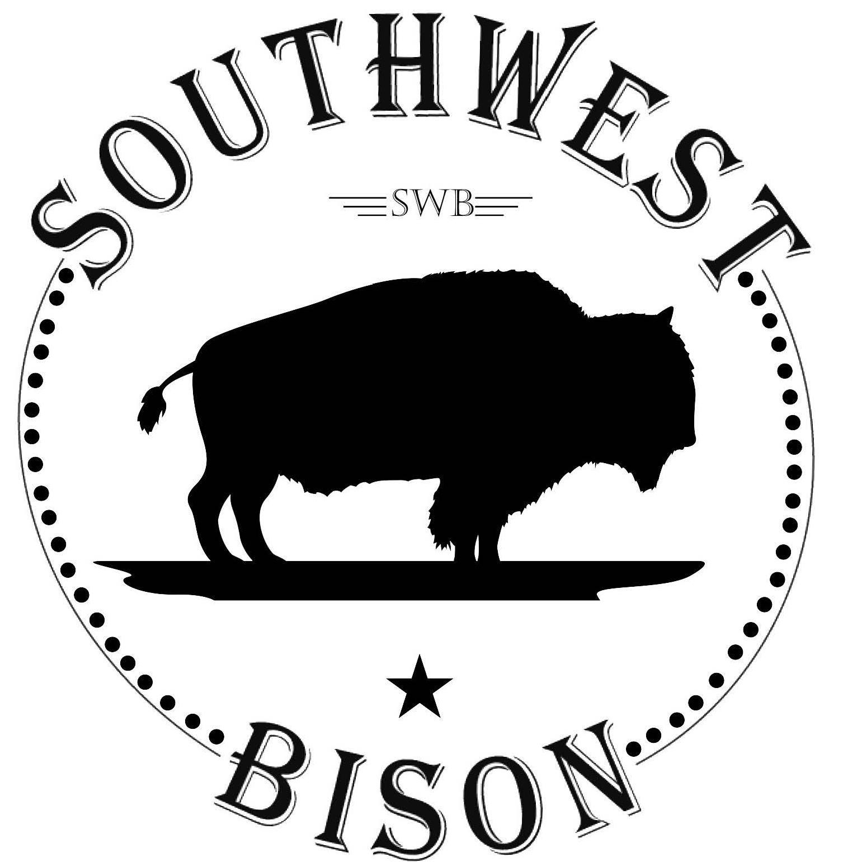 Southwest Bison