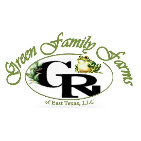 Green Family Farm