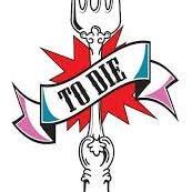 To Die Fork