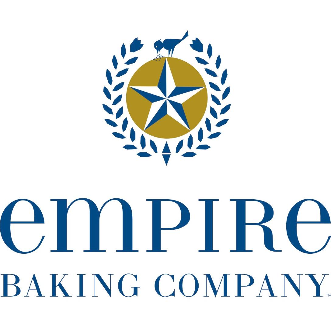 Empire Baking Co.