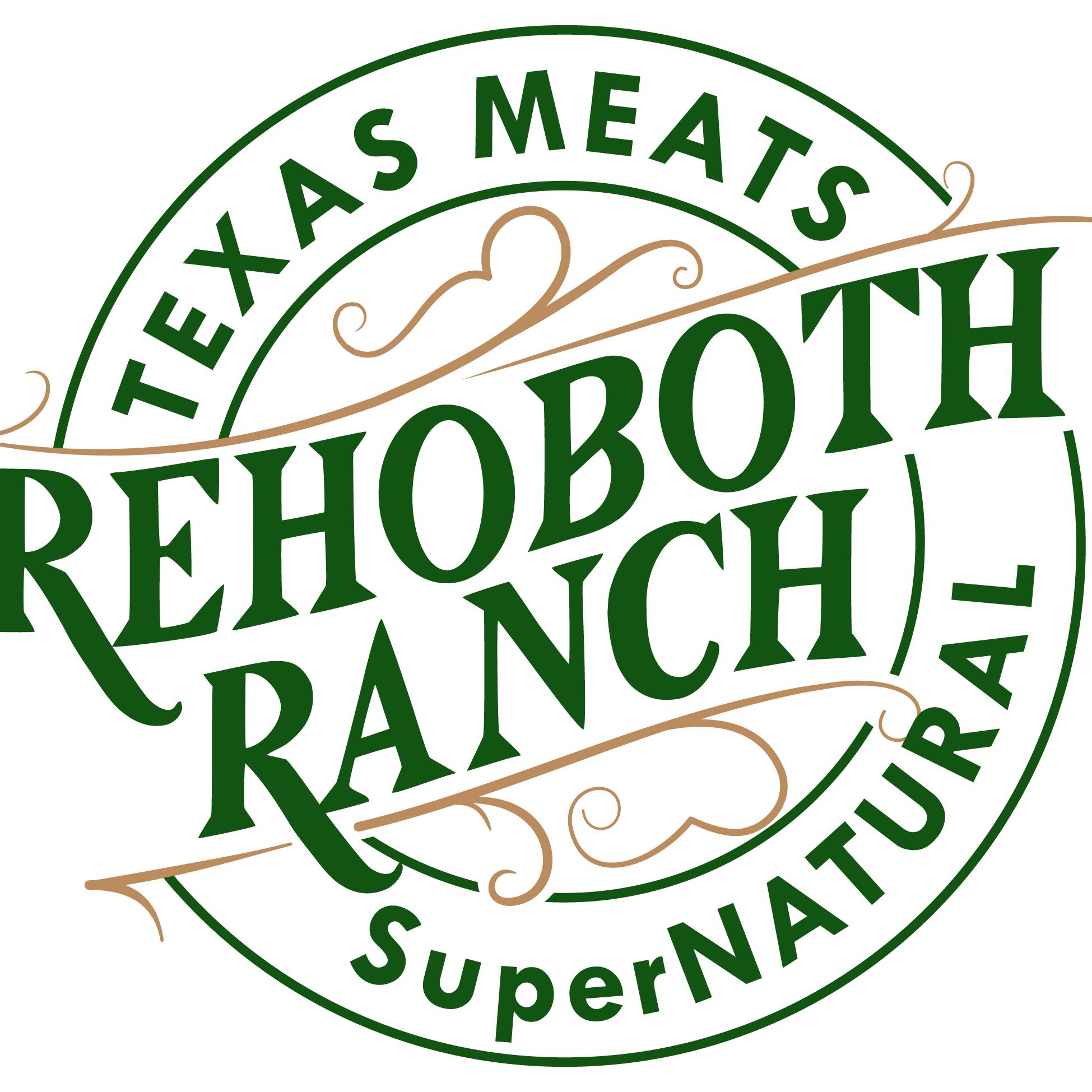Rehoboth Ranch