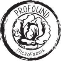 Profound Microfarms