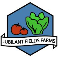 Jubilant Fields Farms