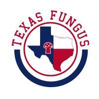 Texas Fungus