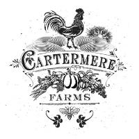 Cartermere Farms