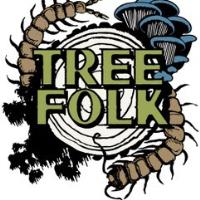 Tree Folk Farm