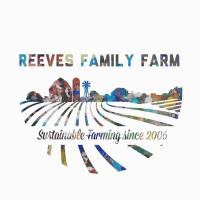 Reeves Family Farm