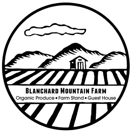 Blanchard Mountain Farm