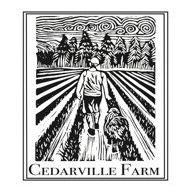 Cedarville Farm