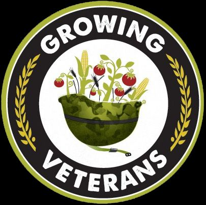 Growing Veterans