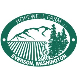 Hopewell Farm