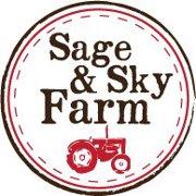 Sage & Sky Farm
