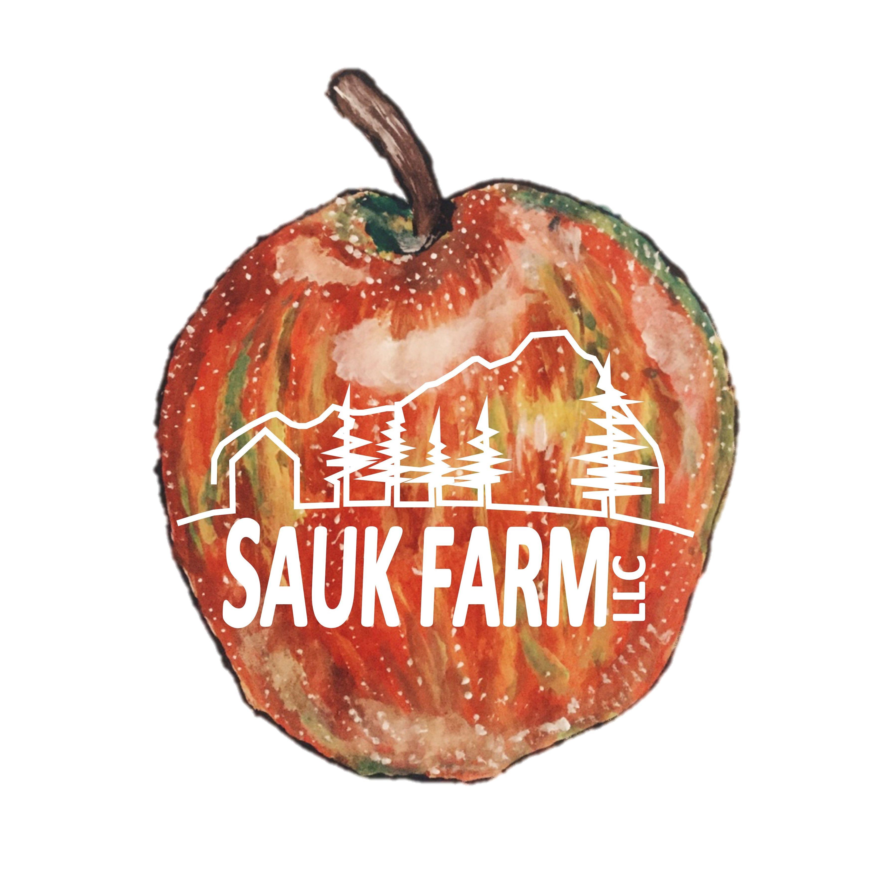 Sauk Farm
