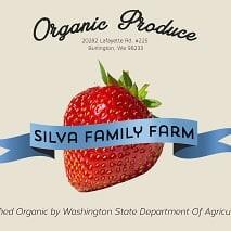 Silva Family Farm