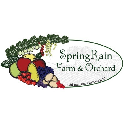 Spring Rain Farm & Orchard, Inc.
