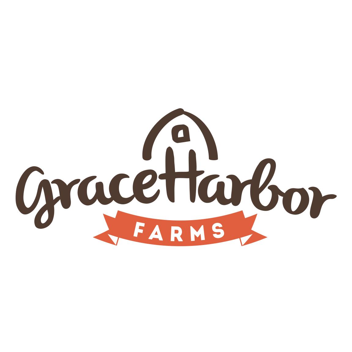 Grace Harbor Farms