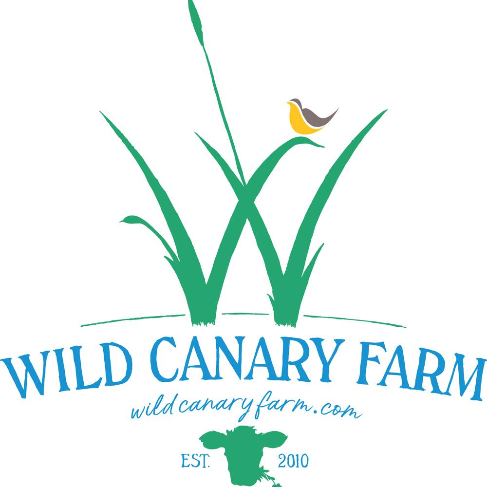 Wild Canary Farm
