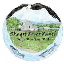 Skagit River Ranch