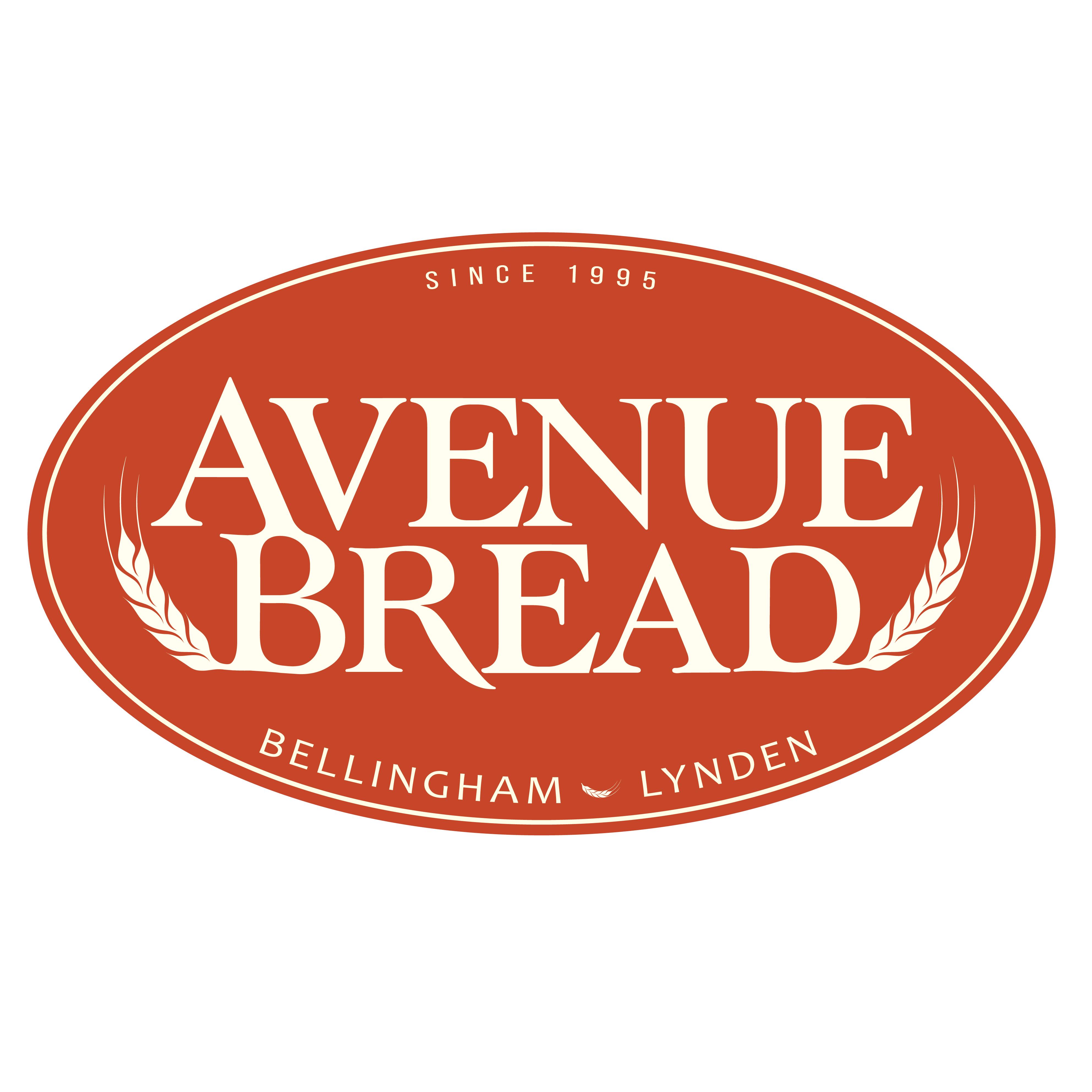 Avenue Bakery LLC