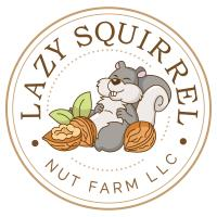 Lazy Squirrel Nut Farm LLC
