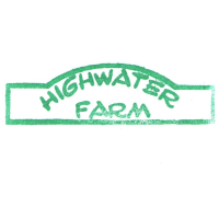 Highwater Farm