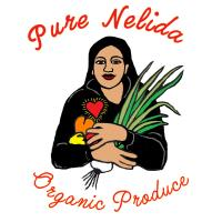 Pure Nelida Farm