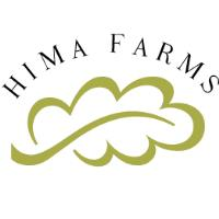 Hima Farms