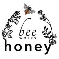 BeeWorks Farm