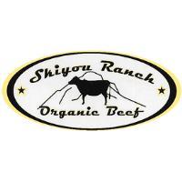 Skiyou Ranch