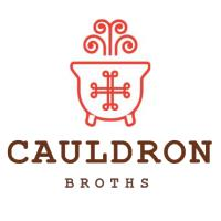 Cauldron Broths
