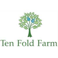 Ten Fold Farm