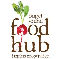 Puget Sound Food Hub Cooperative