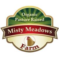 Misty Meadows Farm