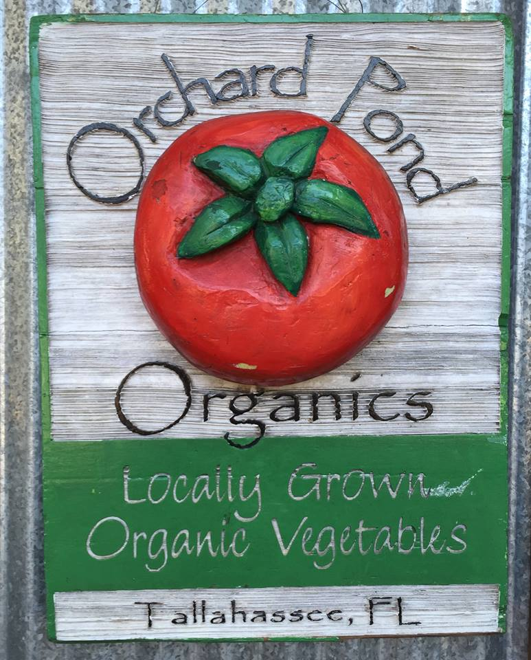 Orchard Pond Organics