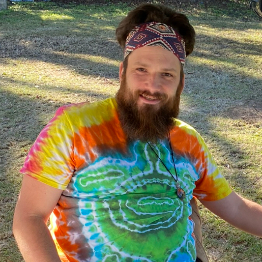 Collective Roots Farm